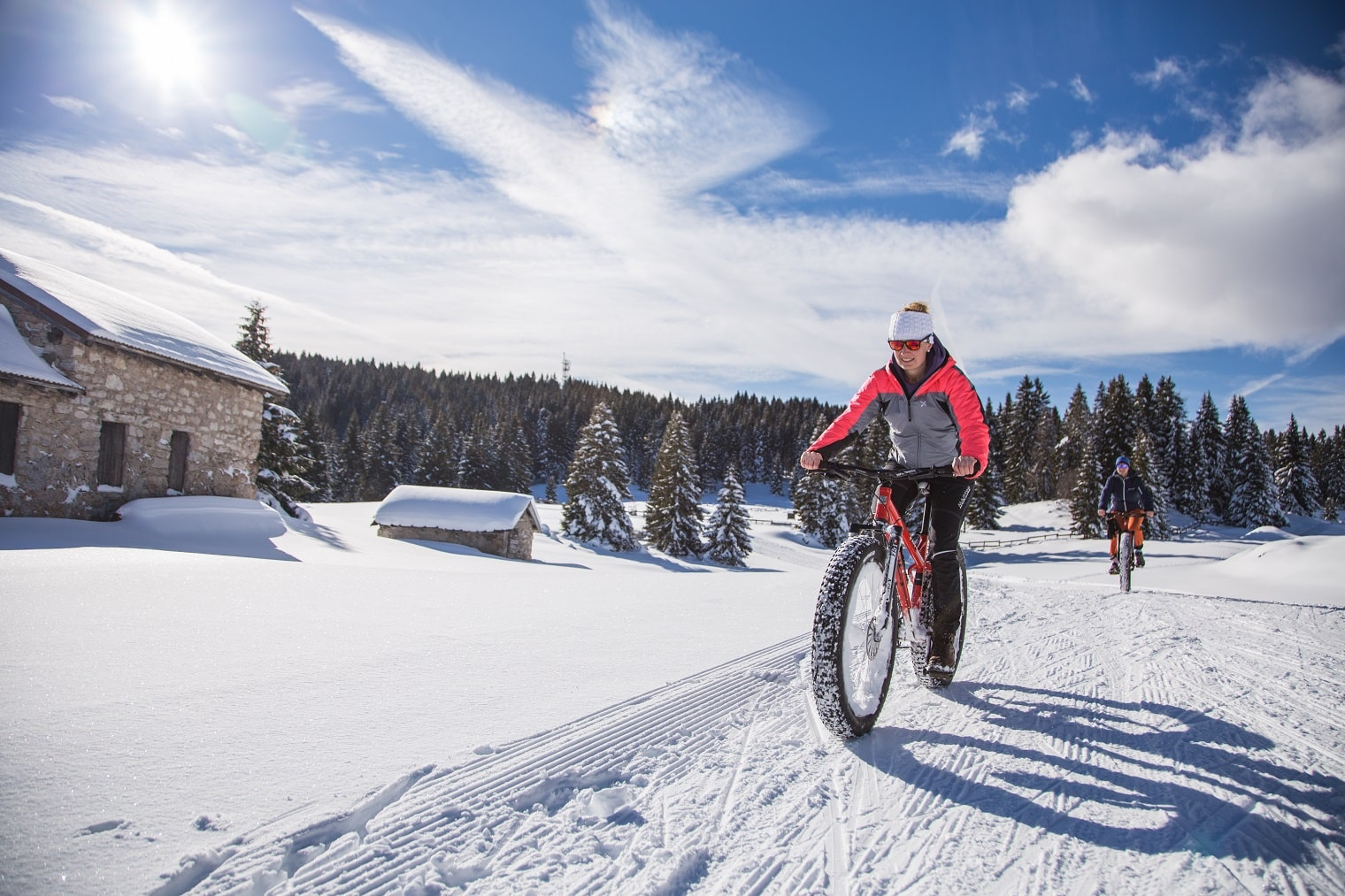 Fat-bike-Folgaria.jpg