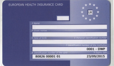 Ehic-card-what_you_should_know_400x234.jpg
