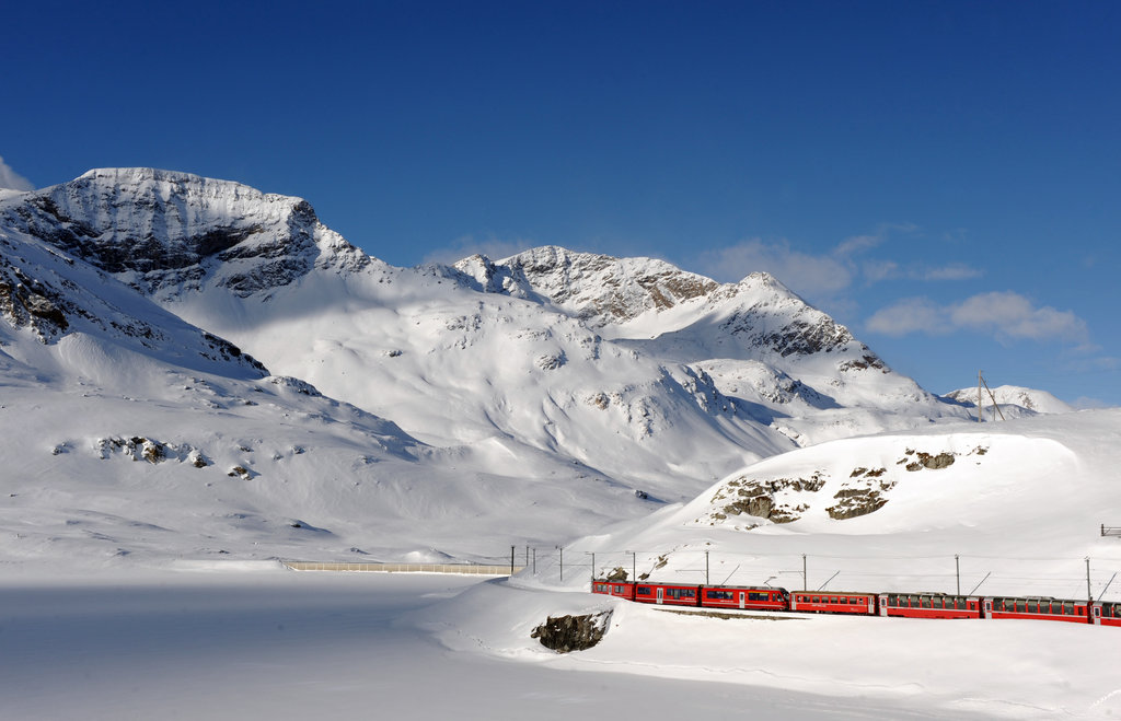 winter_holiday_italy_rhb_small.jpg