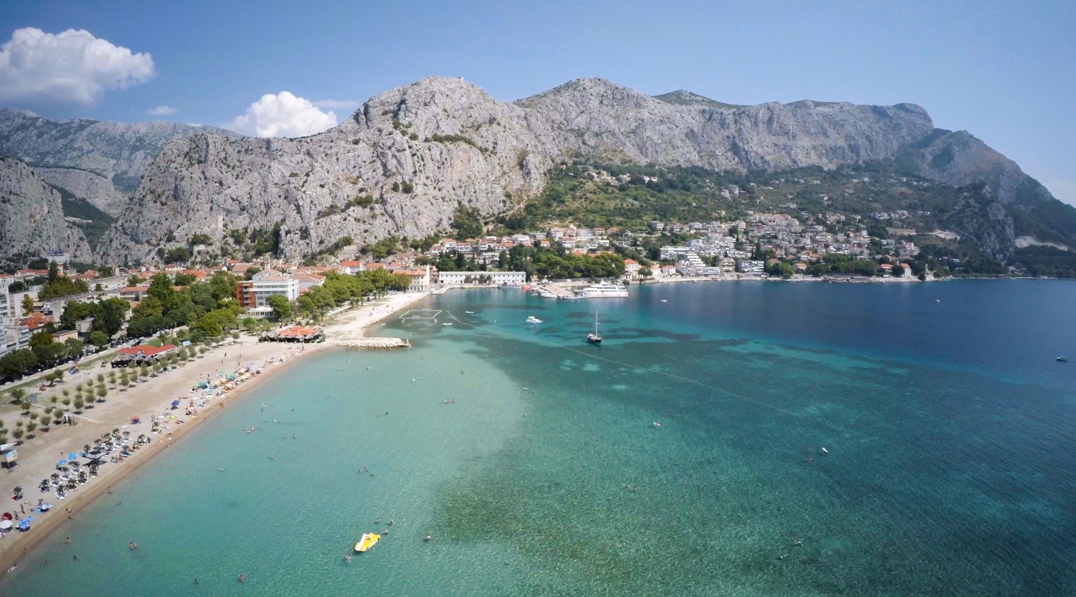 summer_holiday_Omis_Croatia.jpg