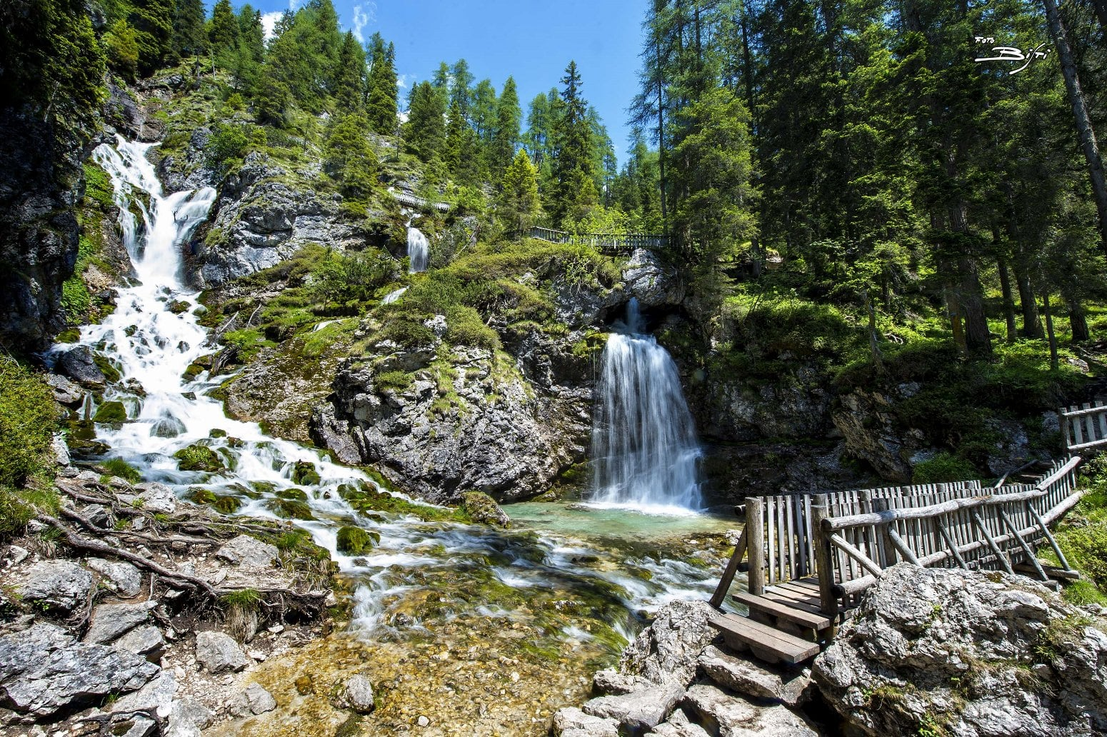 madonna-di-campiglio-vallesinella-waterfall-photo-bisti.jpg