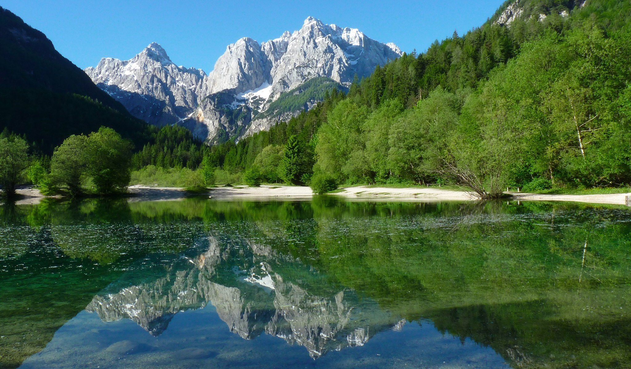 Triglav_National_Park_hiking.jpg