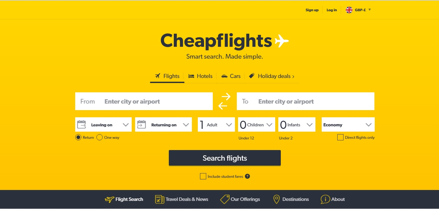 cheapflights.co.uk.jpg