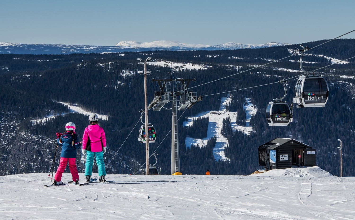 Lillehammer-ski-holiday.JPG