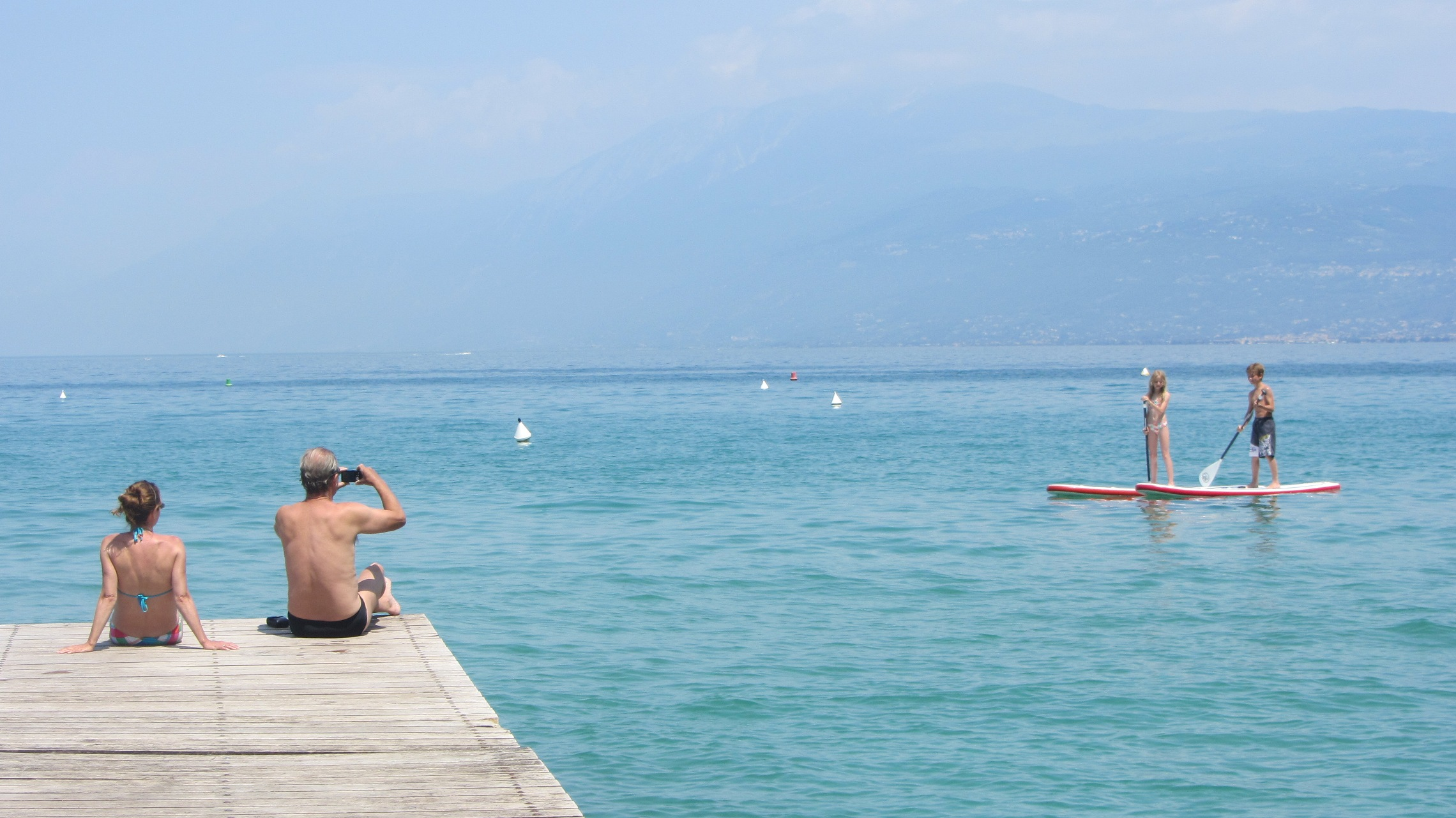 family_holiday_Lake_Garda.JPG
