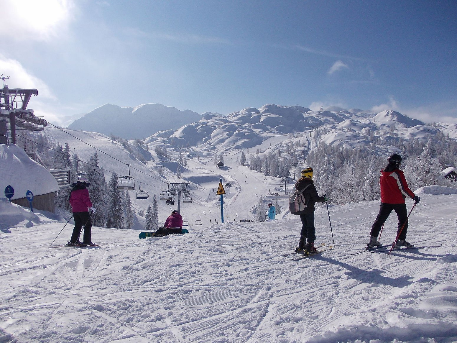 Vogel_Ski_resort_Slovenia.jpg