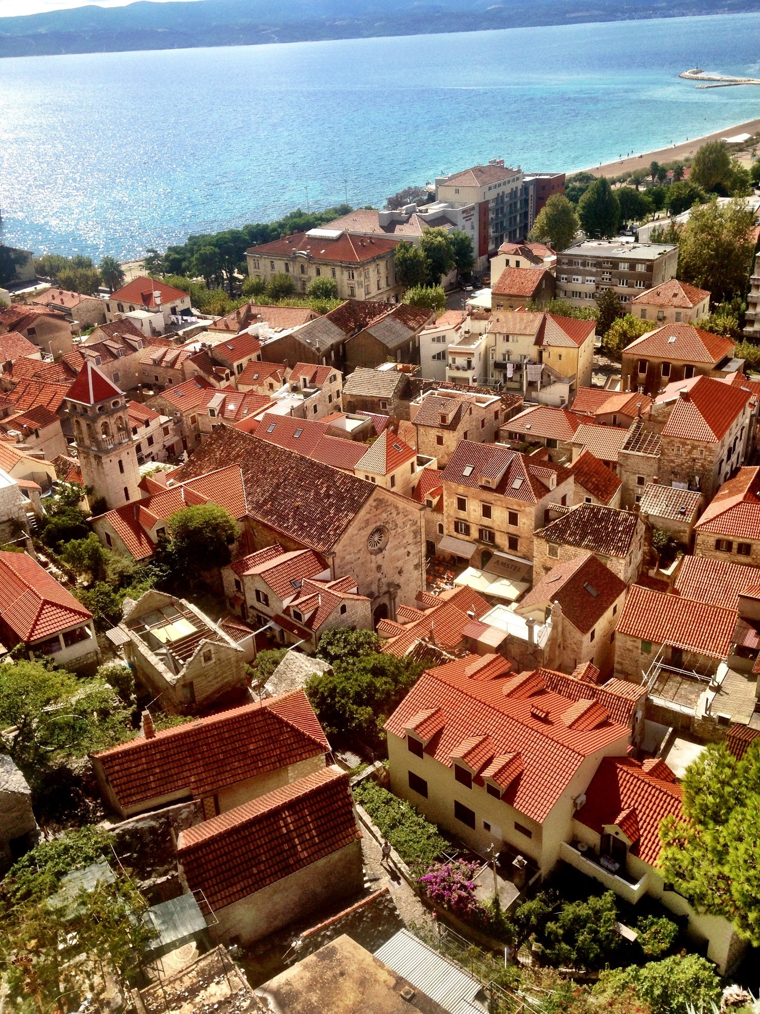 Omis-old-town_-_Copy.jpg