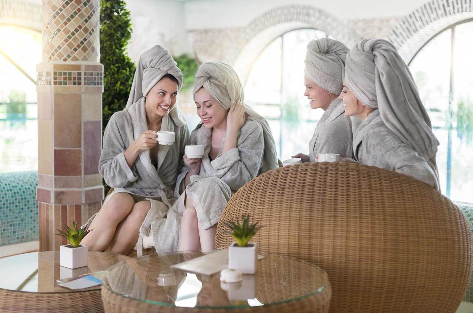 Spa_holidays_in_Europe_hen_party_ideas.jpg