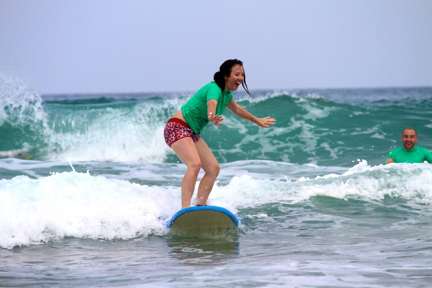 woman-learning-to-surf.jpeg