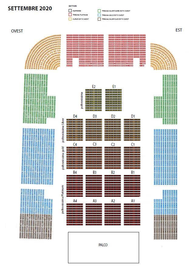 seating-plan-Bocelli-Marostica-2020.JPG
