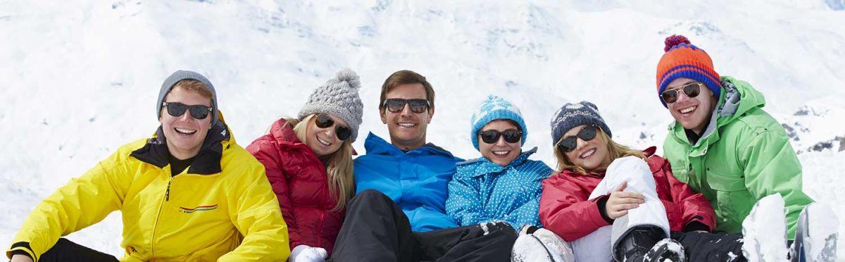 ski_groups_banner.jpg