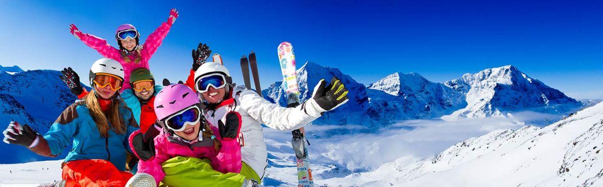 Ski_italy.jpg