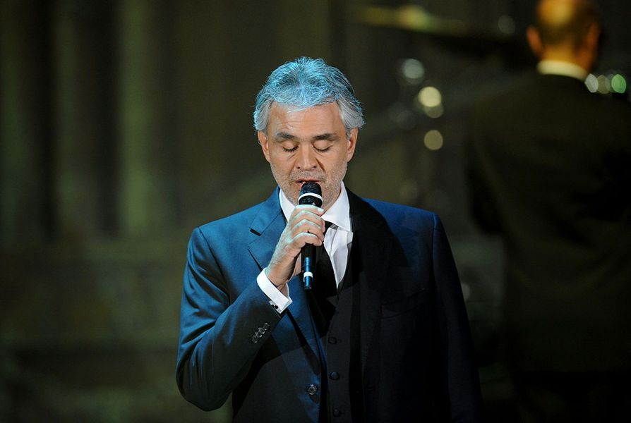 Andrea_Bocelli_concert_tickets.jpg