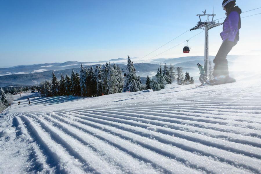Ski_holidays_in_Bulgaria.jpg