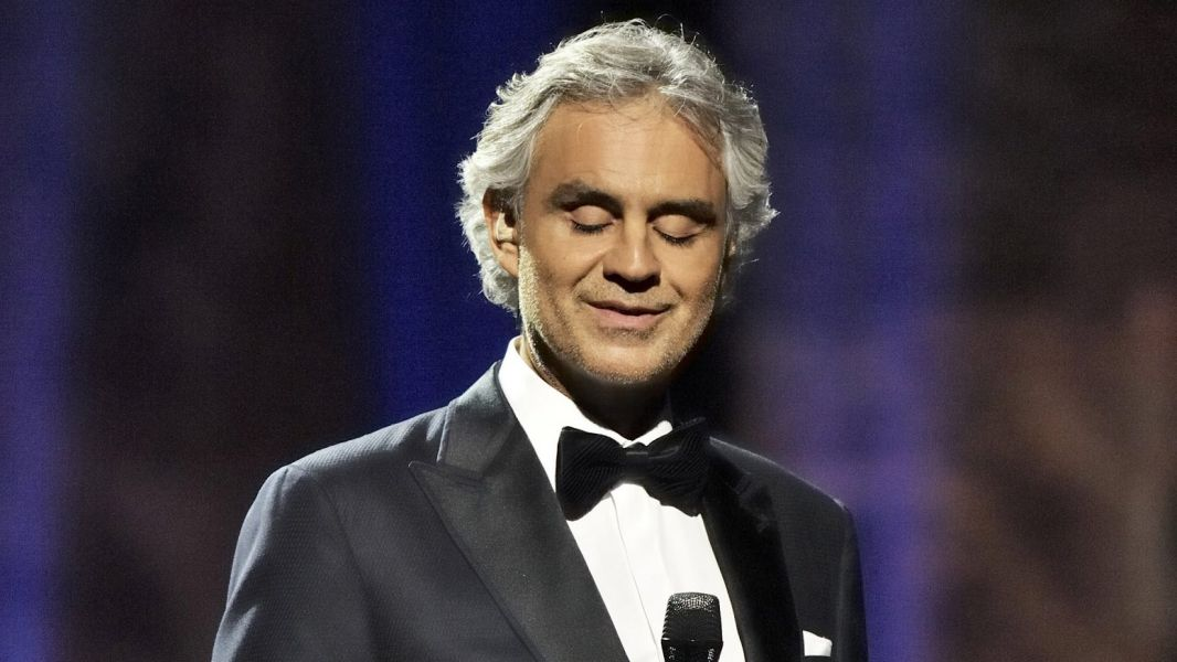 Andrea_Bocelli_concert_packages.jpg