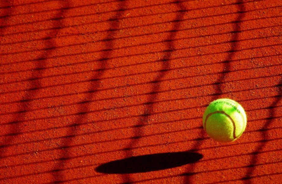 tennis_camp_Italy.jpg