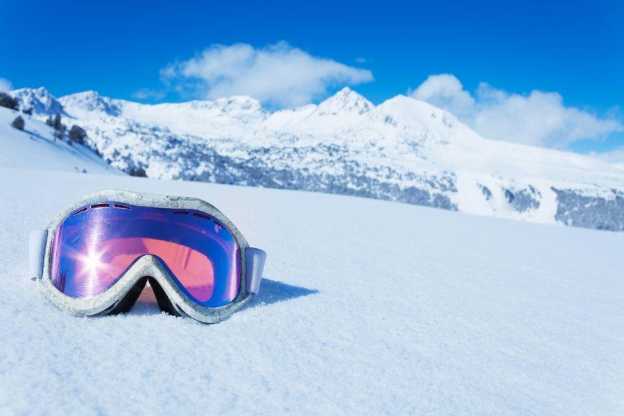 bigstock-Ski-Mask-48086270.jpg