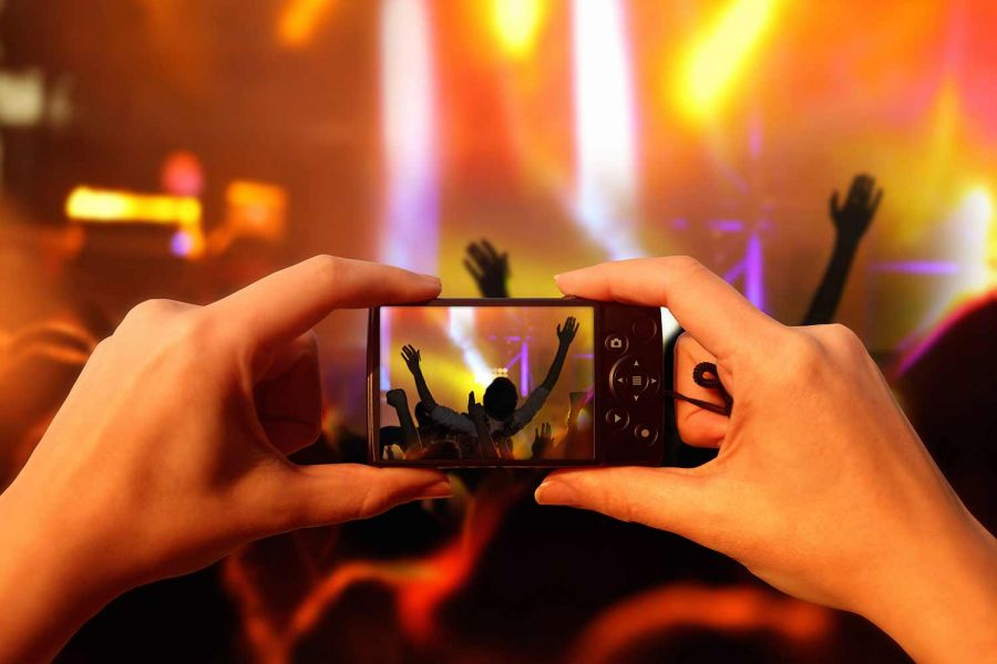 Concert_Packages.jpg