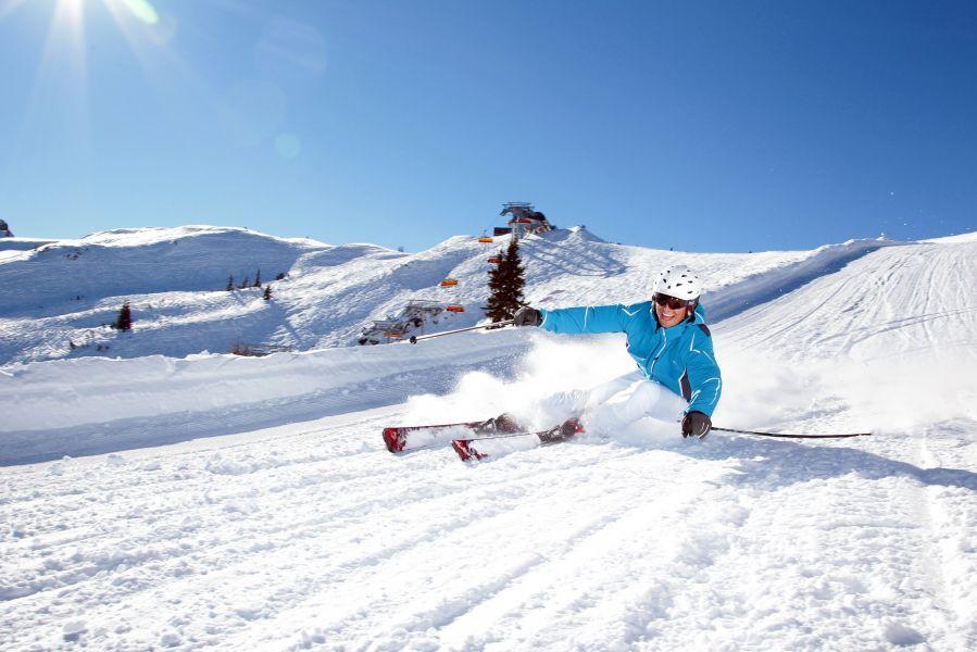 Austria_ski.jpg