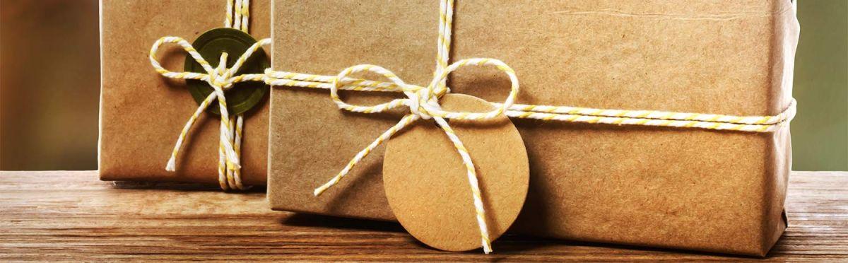 gift-vouchers_Activity_breaks.jpg