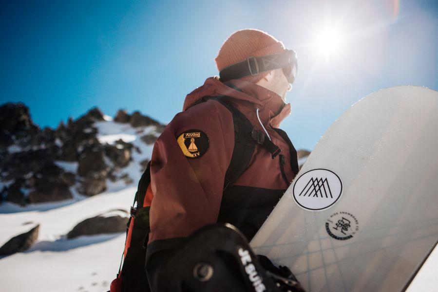 France_ski.jpg